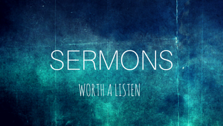 Sermons | Mission Creek Alliance Church