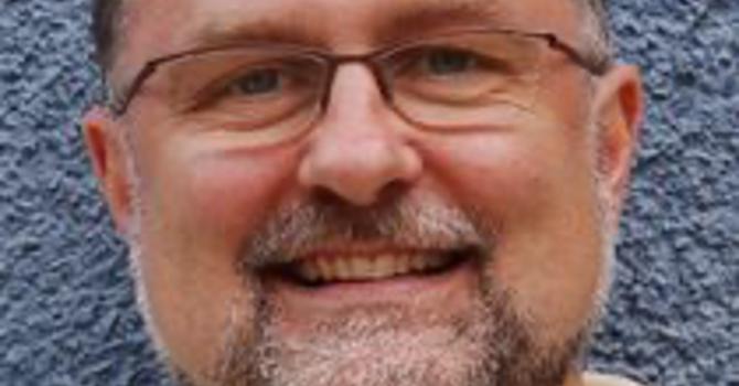 Changes for Pastor Tim
