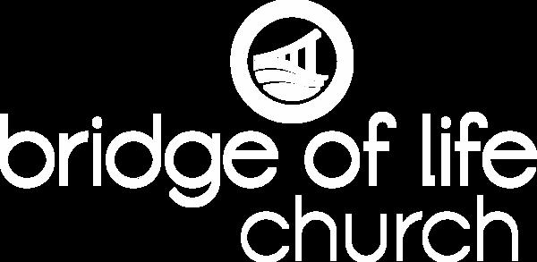 Bridge of Life Church