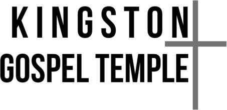 Kingston Gospel Temple