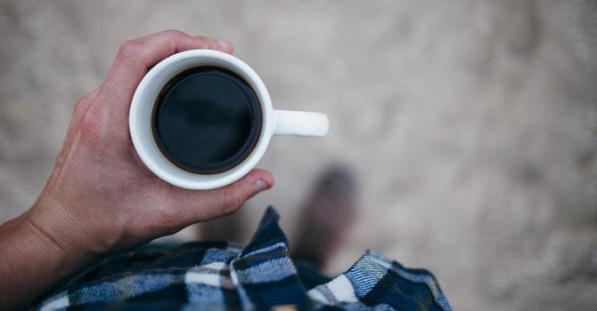 Coffee's On
