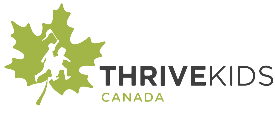 ​​Thrive Kids Canada