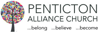Penticton Alliance Church