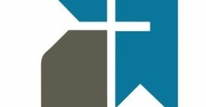 Sunday School returns Aug 30th! image