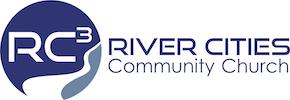 River Cities Community Church