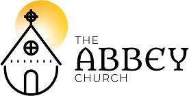 the abbeychurch