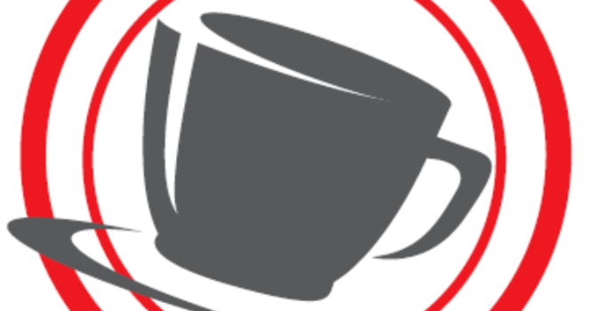 Receive a Mission Possible Mug image
