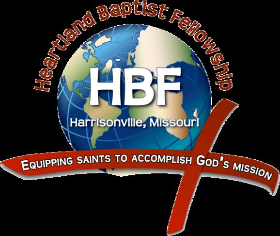 Heartland Baptist Fellowship