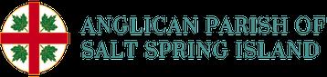 Anglican Parish of Salt Spring Island