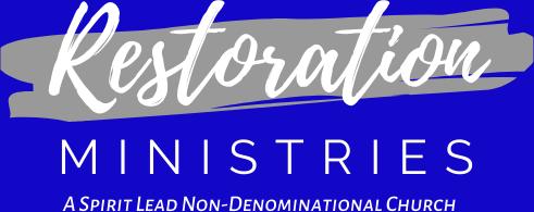 Restoration Ministries of Southeast Kentucky, INC