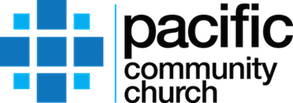 Pacific Community Church