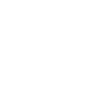 St Declan's Catholic Church