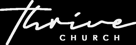 Thrive Church