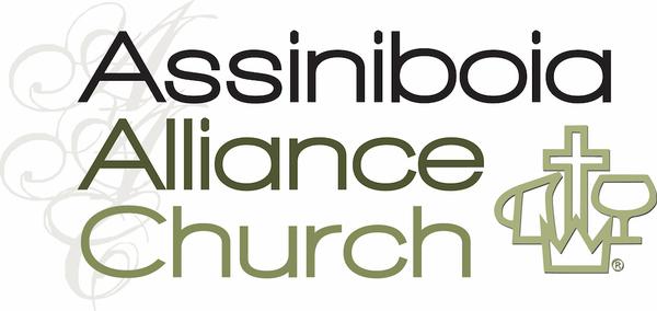 Assiniboia Alliance Church