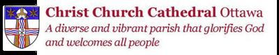 Christ Church Cathedral Ottawa