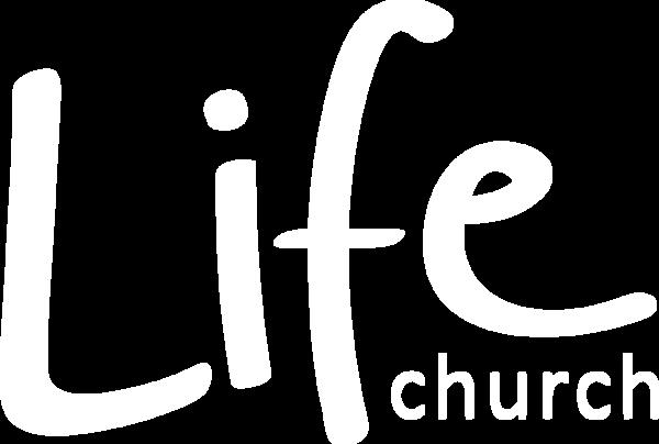 Life Church ACC