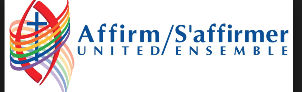 St. David's United Church