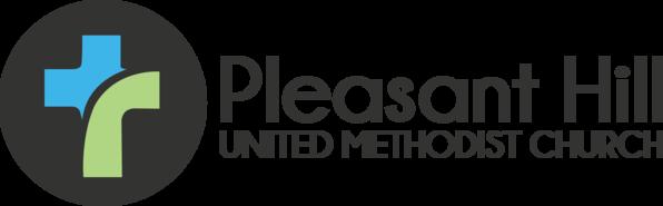 Pleasant Hill UMC