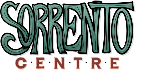 Sorrento Centre Retreat and Conference Centre