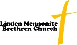 Linden Mennonite Brethren Church