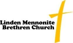 Linden Mennonite Brethren Church