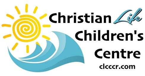 Christian Life Children's Centre