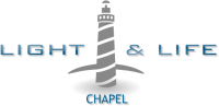 Light and Life Chapel