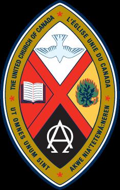 First United Church of Ottawa