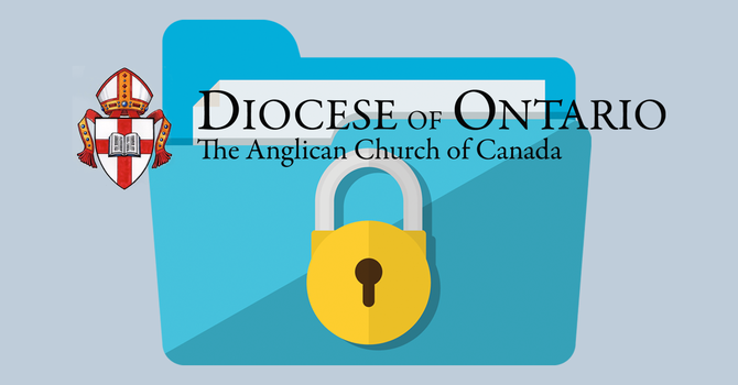 Diocesan Directory