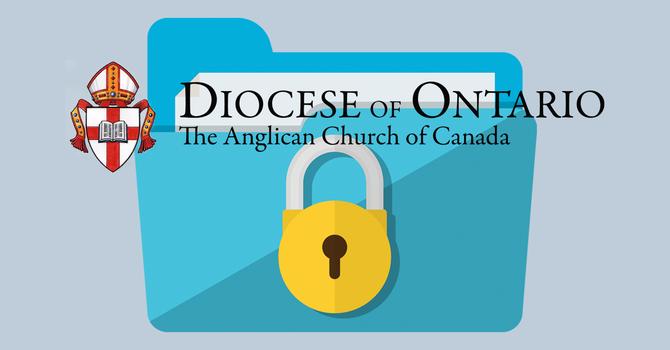 Diocesan Directory