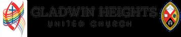 Gladwin Heights United Church