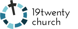 19twenty church