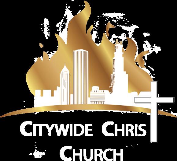 Citywide Christ Church