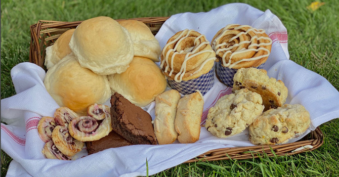 TYPTOP Bakery Subscription Boxes image