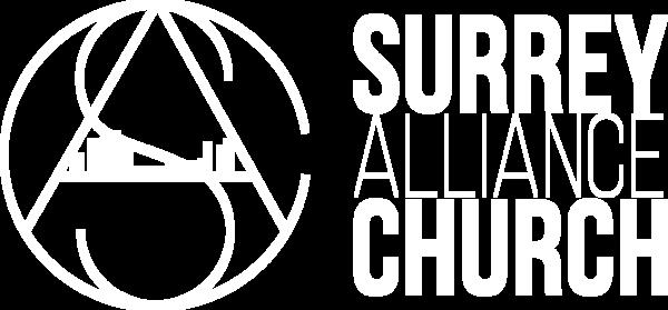 Surrey Alliance Church
