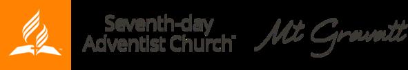 Mt Gravatt Seventh-day Adventist Church