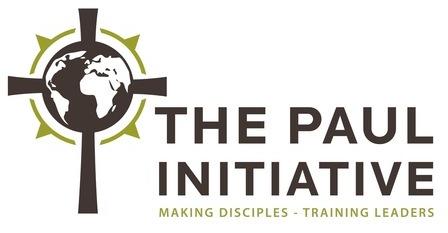 The Paul Initiative