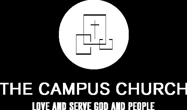The Campus Church Bayview