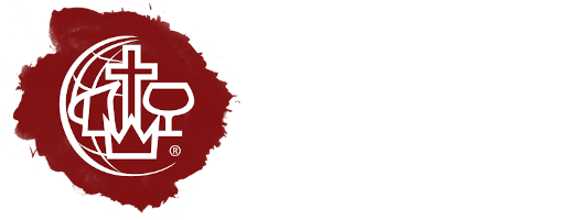 Bedford Alliance Church