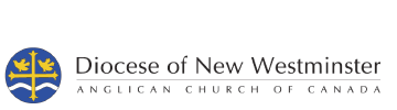 Diocese of New Westminster