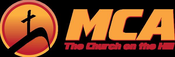 Mennonite Christian Assembly