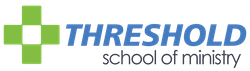 Threshold School of Ministry
