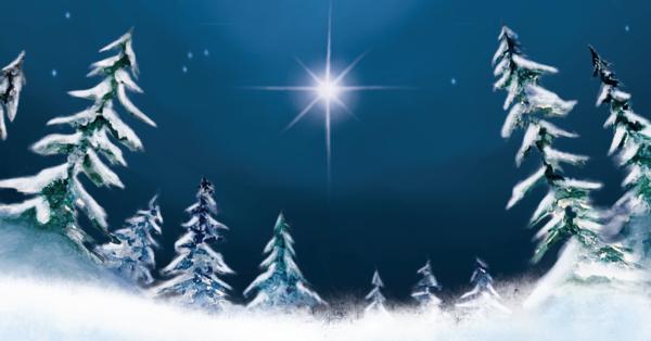 Night of Wonder | Christmas Concert