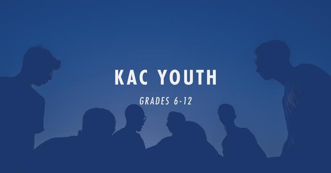 KAC Youth