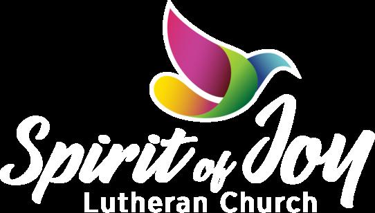 Spirit Of Joy Lutheran Church Gilbert