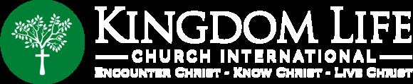 Kingdom Life Church International