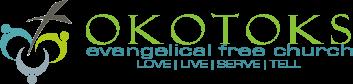 Okotoks Evangelical Free Church