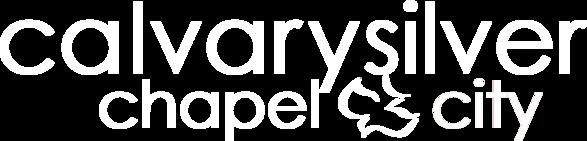 Calvary Chapel Silver City