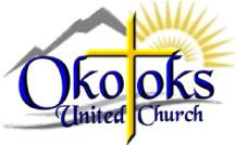 Okotoks United Church