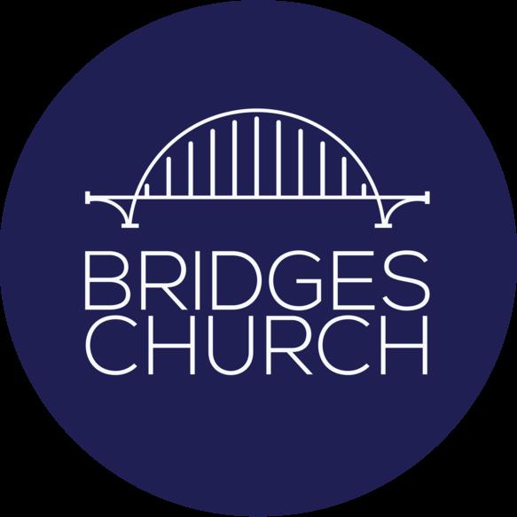 Bridges Church